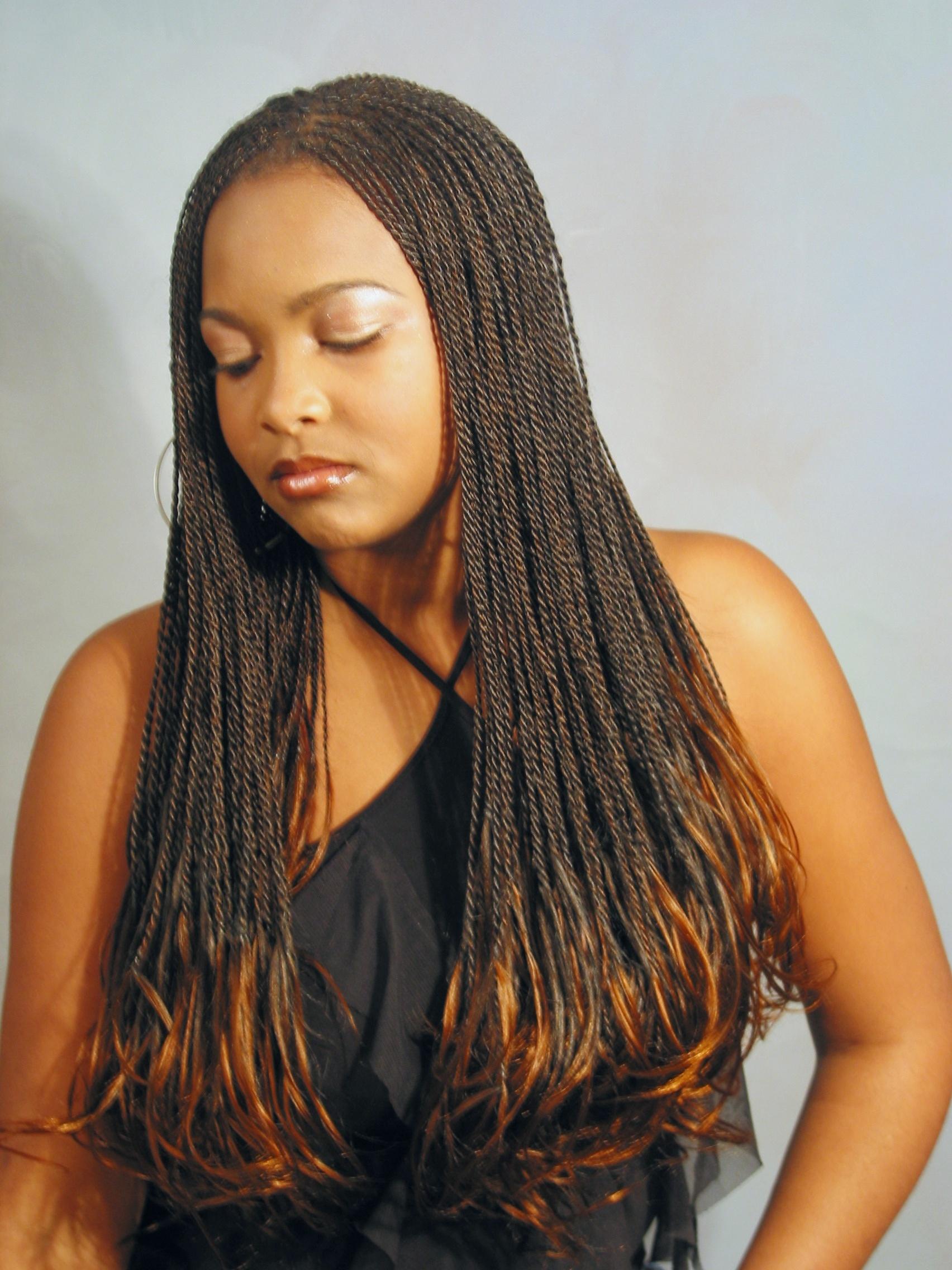"Hair Braiding Book: ""Roots Braiding Expressions"" Our Own Magazine Book"