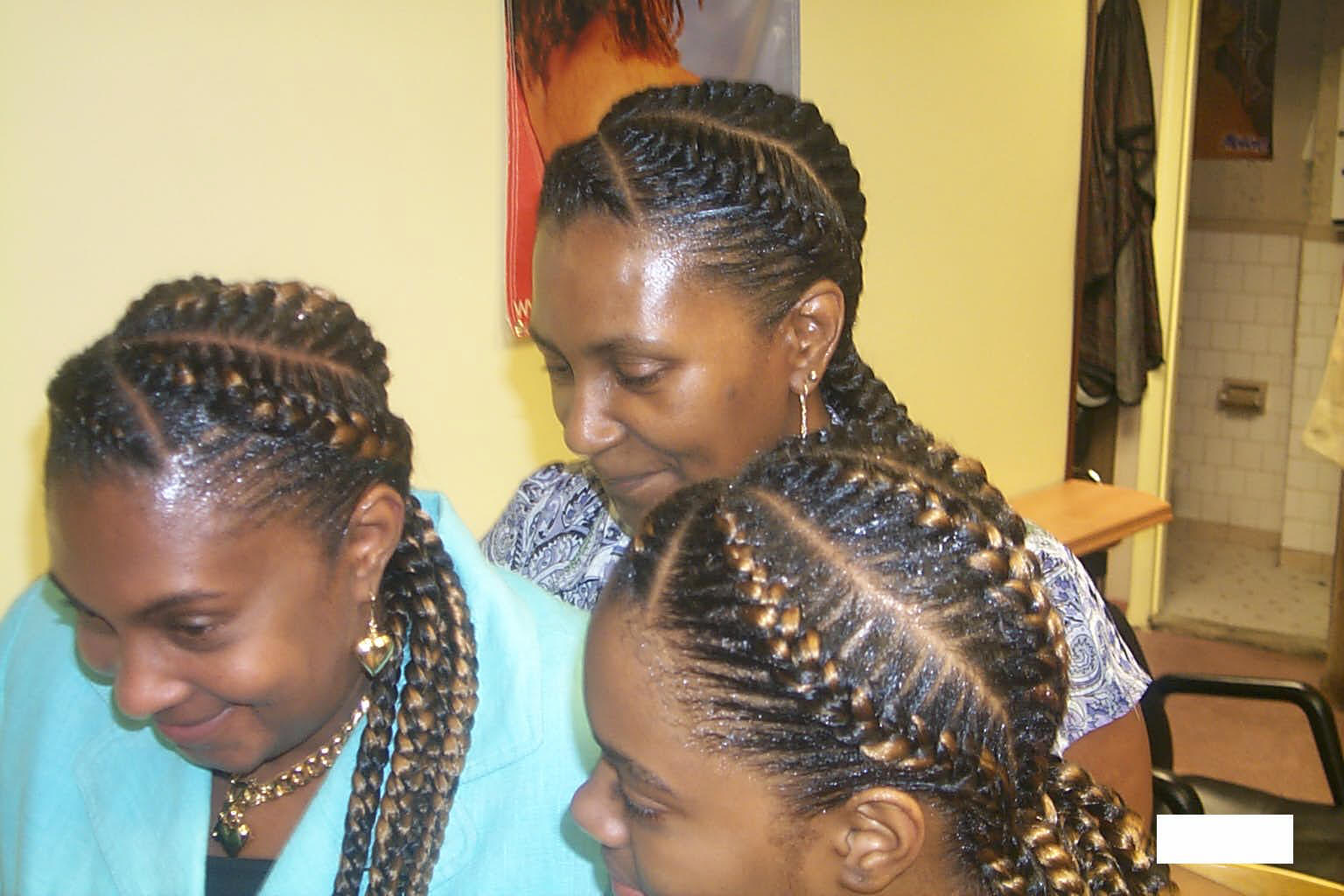 449 3882 cornrow twist roots cornrows new feeding french braid